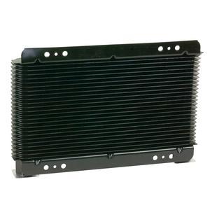 B&M 70273 Automatic Transmission Oil Cooler