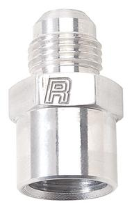 Russell 640630 Male Invert Flare To Female Adapter Fitting