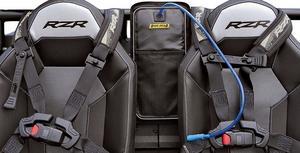 Nelson Rigg Universal UTV SXS 2 Liter Hydration Water Pack Bag RG-005
