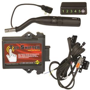BD Diesel 1031370 Tap Shifter Kit