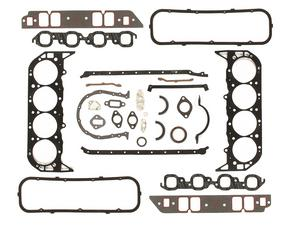 Mr. Gasket 5995 Ultra Seal; Performance Overhaul Gasket Kit