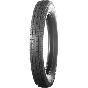 Metzeler 0109700 Block-K Sidecar Tire - 4.00P-18