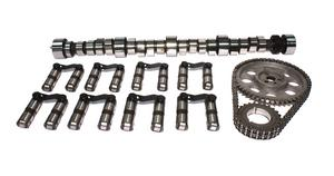 Competition Cams SK11-430-8 Magnum Camshaft Small Kit