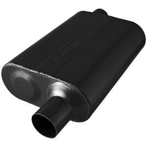 Flowmaster 8042443 40 Series Muffler