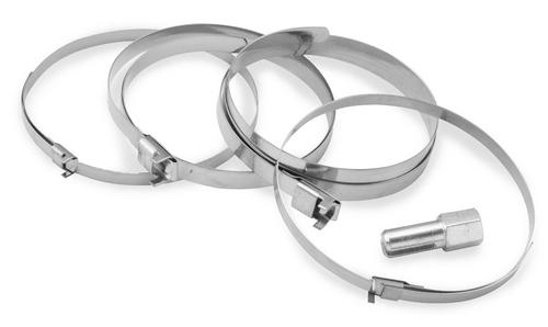 Norrec Industries Universal Boot Clamp Kit for CV Joints 92091-250