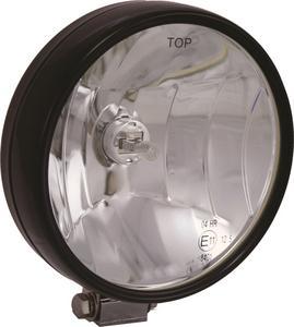 Vision X Lighting 4000414 VX 6510 Series Halogen Off Road Light