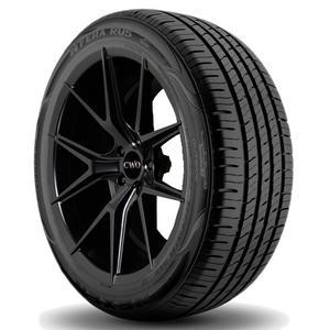 255/55R18 Nexen N'Fera RU5 109V XL Tire