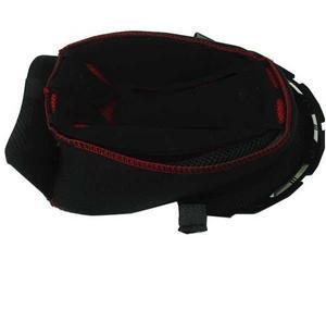 G-Max G032012 Comfort Liner for GM32 Helmet - XS (15mm)