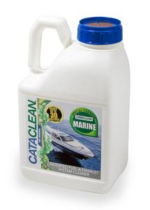 Cataclean 120018M Cataclean Fuel And Exhaust System Cleaner