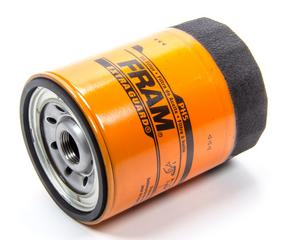 FRAM Extra Guard  Canister Oil Filter  P/N PH5