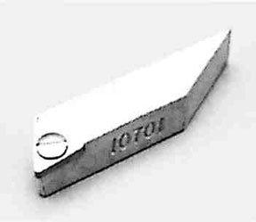 BIT HOLDER RH (AMM-10701)