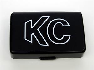 KC HiLites 5309 Hard Light Cover