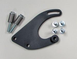 Borgeson 802412 Power Steering Pump Bracket