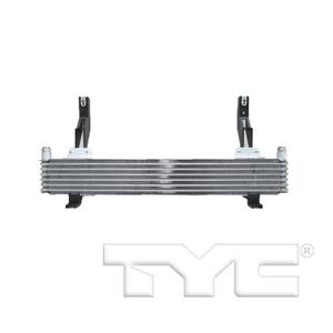 TYC 19067 Transmission Oil Cooler (19067)