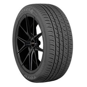 2-245/50ZR19 R19 Toyo Proxes 4 Plus 105W BSW Tires