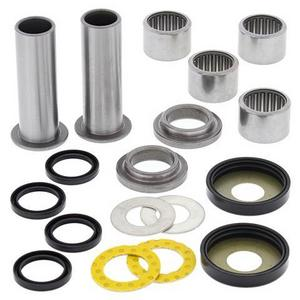 All Balls Racing ATV Swingarm Bearing Kit 28-1172
