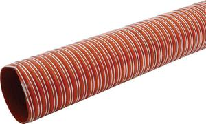 Allstar Performance 3 in Silicon Air/Brake Duct Hose 10 ft P/N 42152