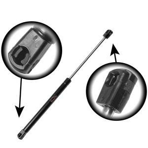 Qty (1) StrongArm 4179 Front Hood Lift Support Strut Shock