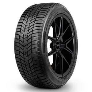 4-195/65R15 Continental WinterContactSI 95T XL BSW Tires