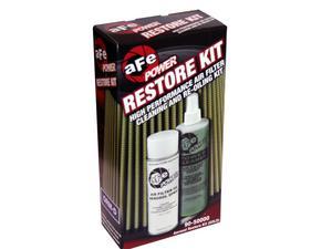 AFE Filters 90-50000 Magnum FLOW Air Filter Restore Kit
