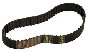 Moroso Gilmer Drive Belt 24 in Long 64 Tooth P/N 97120