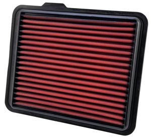 AEM Induction 28-20408 Dryflow Air Filter 08-12 Canyon Colorado H3 H3T