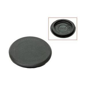 Sports Parts Inc SM-04431 Idler Wheel Cap