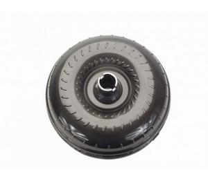 TCI Circle Track Torque Converter 11 in 2000-2300 Stall TH350/400 P/N 240920