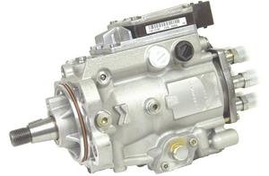 BD Diesel 1050127HP Reman High Performance Injection Pump Fits Ram 2500 Ram 3500