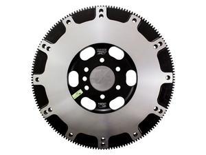 ACT (Advanced Clutch) 600470 XACT Flywheel Streetlite