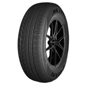 2-235/65R16C Otani MK2000 121/118S E/10 Ply BSW Tires