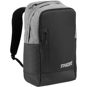 Thor 3517-0443 Slam Backpack - Black
