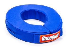 RACEQUIP Blue 360 Degree Neck Support P/N 333023