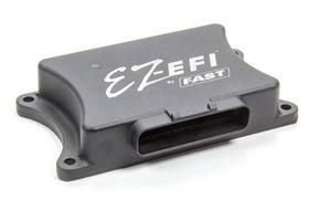 FAST ELECTRONICS Replacement EZ-EFI Engine Control Unit P/N 30226