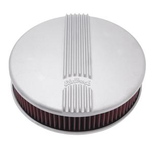 Edelbrock 41179 Classic Series Air Cleaner