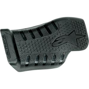 Alpinestars 25INSSUT7N.14 Sole Inserts for Tech 7 - Size:14