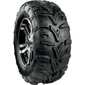 Duro 31-203614-2611B DI-2036 Kaden Rear Tire - 26x11Rx14
