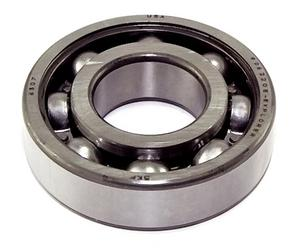 Omix-Ada 18880.05 Manual Trans Mainshaft Bearing
