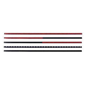 Anzo USA 531006 LED Tailgate Bar