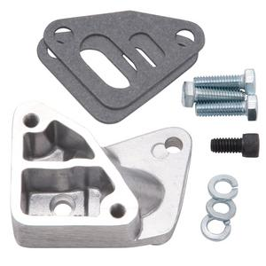 Edelbrock 1476 EGR Adapter