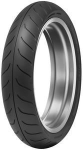 Dunlop 45232176 D423 Front Tire - 130/70R18