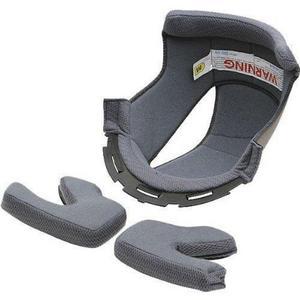 Answer 454343 Helmet Liner Set - XS