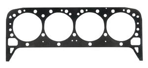 Mr. Gasket 5716G Ultra Seal Head Gasket