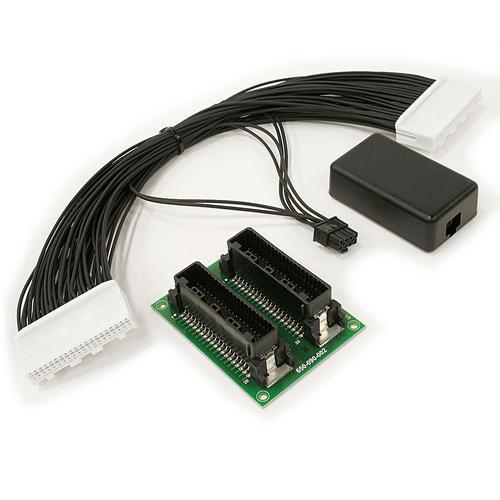 Hypertech 730119 In-Line Speedometer Calibrator Module Fits 14-18 Tundra