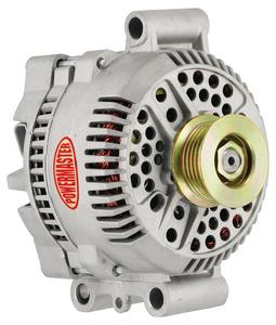 Powermaster 47768 Alternator