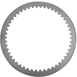 Alto Products 095771-120UP1 Steel Clutch Plate