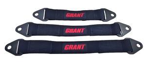 Grant 8638 Limit Strap