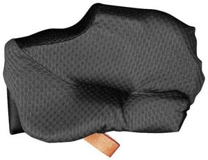 Arai Helmets 055600 Cheek Pad Set for Defiant Helmet - 35mm