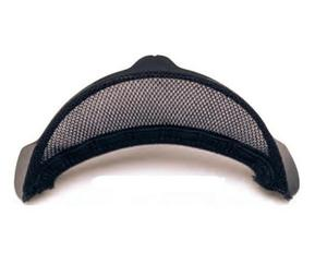 Shoei 0217-3705-00 Chin Curtain for Neotec Helmet