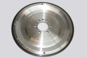 PRW Industries 1628300 Flywheel